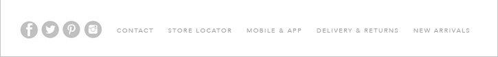 maxstudio.com