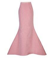 3-dramatic-skirt