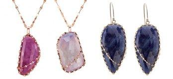 2-lana-jewelry