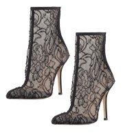 2-ornate-heels-