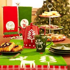 tag: Christmas