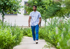 Shop Exclusive Button-Downs & Chinos
