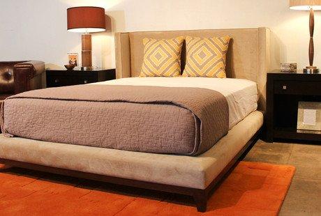 Coda Beds