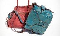 Liebeskind Berlin Handbags - Visit Event
