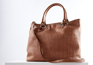 Up to 80% Off: Must-Have Totes