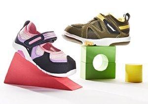 Tsukihoshi Kids' Sneakers
