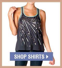 Shop Miss Me Shirts