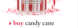 buy candy cane