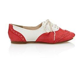 So-fresh-shoe_145862_stilllife2_jt_07-22-13_hep-1_two_up