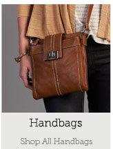 Shop All Handbags