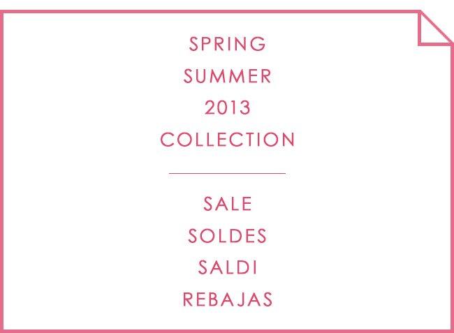Final Call: Sale Ending 7/31 on Furla.com