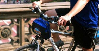 Biking-Gracitivity_20110804_3_2