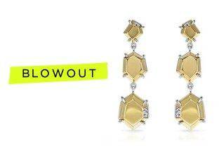 Mid-Year Blowout: Gemstone Jewelry
