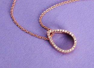 Exclusive Women's Jewelry by Vida