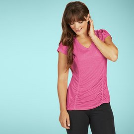 Your Best Workout: Activewear