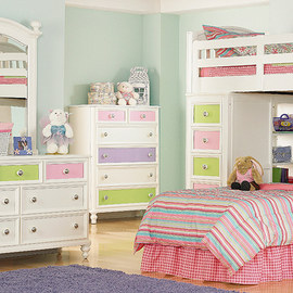 Dream Room: Build-A-Bear