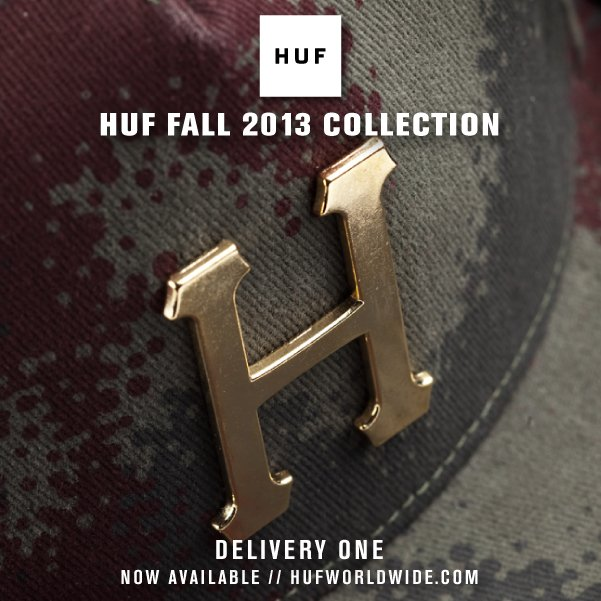huf_flyer_fal13_collection_del1_release_4