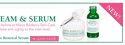 Peptide Renewal Serum