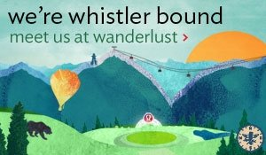 meet us at wanderlust