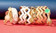 Stack it Up: Bracelets & Cuffs - Visit Event
