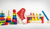 Cool Classics By Melissa & Doug - Visit Event