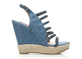 Shoe_scene_wedges_141582_hero_7-19-13_hep_two_up