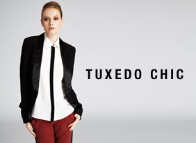 Tuxedo_ep_two_up