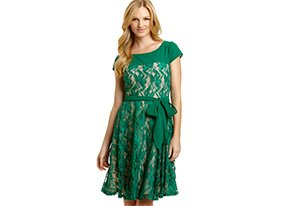 Moderate_day_dress_multi_143518_hero_7-23-13_hep_two_up