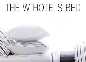 W_hotels_142466_hero_coming_soon_hep_two_up