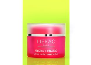 Lierac Paris Cosmetics