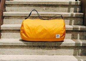 Shop Getaway Bags from $40