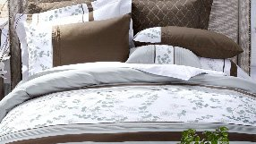 Your Dream Bedding
