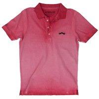 Men's Shirts & Tees