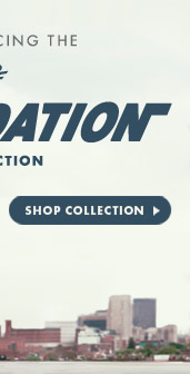 Shop Foundation Collection