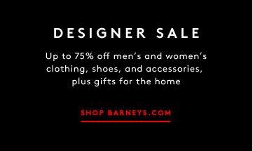 White jeans, three ways: Shop Preston Davis' hand-picked looks.