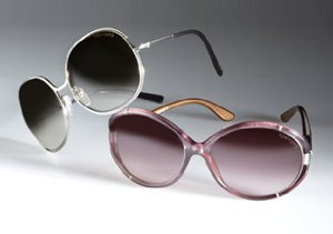 Up to 80% Off: Tom Ford Sunglasses