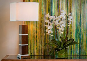 New Reductions: Allison Davis Design Lighting