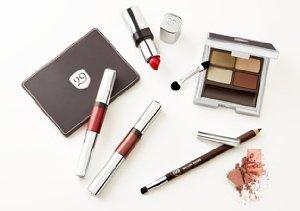$12 & Up: Lipsticks, Glosses & More