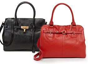 Classic_handbags_multi_classic_handbags_multi_145198_hero_7-24-13_hep_two_up