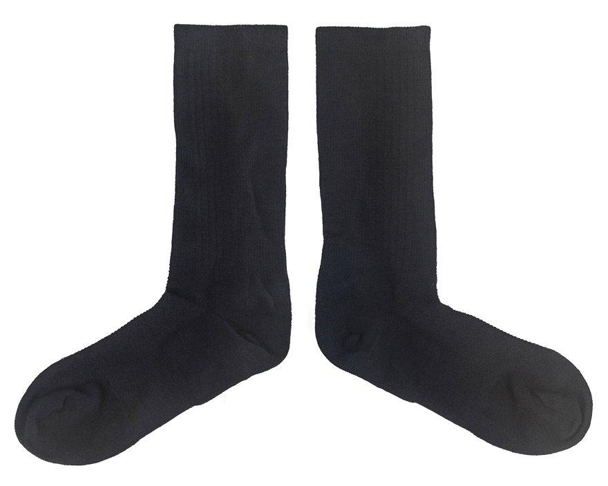 OUTLIER Megafine Thin Socks