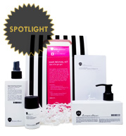 4-number4_hairrevivalkit_exclusive