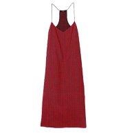 3-Slip-Dress