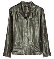 1-Pajama-Jacket