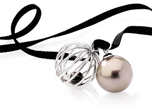 Misaki Jewelry for Her, Made in Japan