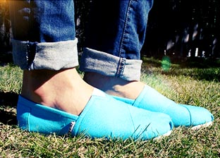 Zapatillas Footwear
