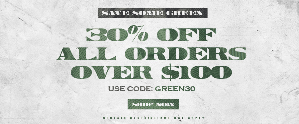 Street Fashion, Clothing & Accessories: Karmaloop.com - Global Concrete Culture