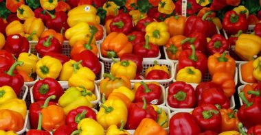 Peppers_604