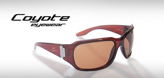 Coyote Eyewear
