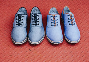 Shop Best Dress Shoes: 75+ Styles
