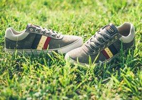Shop Best Summer Footwear: ALL Under $75